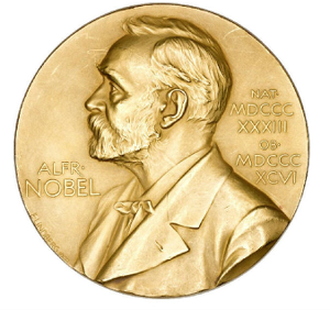 John O Keefe May Britt Moser And Edvard Moser Win Nobel