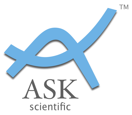 Image result for ask scientific