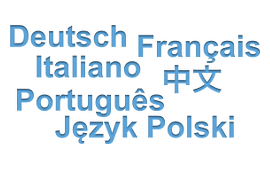 Technical Translation from 10 languages to English