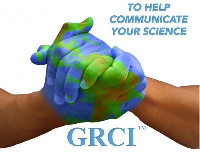 Global Research Communication Initiative