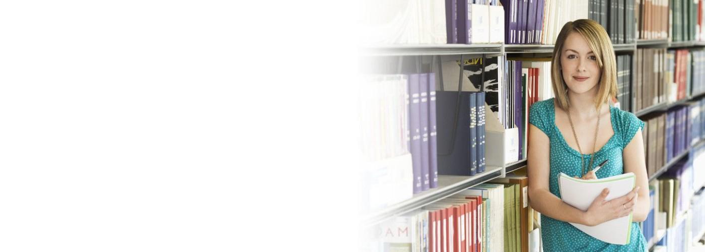 High quality academic manuscript publication editing services