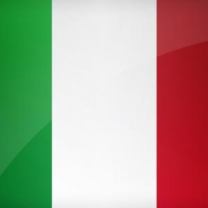 Italian Technical Translation