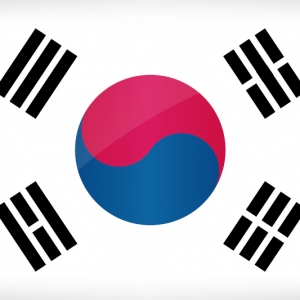 Korean Translation